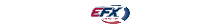 All American Efx Post Workout