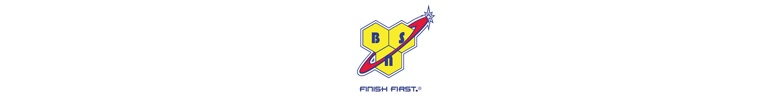BSN - Best Prices in BSN supplements