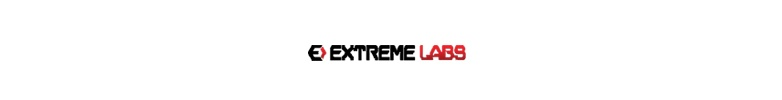 Extreme Labs All in One