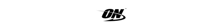 Optimum Nutrition Accessories