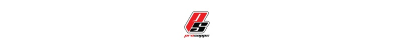 Prosupps Clearance Products
