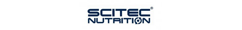 Scitec Nutrition(discontinued)