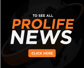 Prolife News