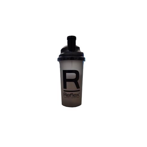 Reflex Nutrition Reflex Shaker 700 ml