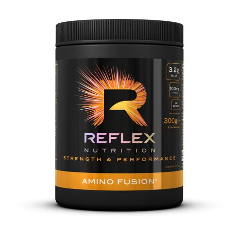 Reflex Nutrition Amino Fusion 300g