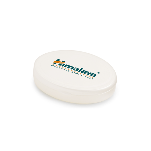 Himalaya Pill box Small