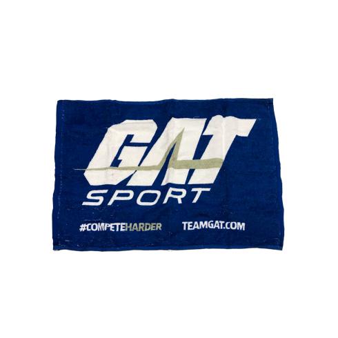 GAT Sport GAT Towel