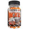Extreme Labs Xxl Rebelled Anabolic Amplifier 120Caps