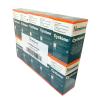 Himalaya Cystone 100 Tabs - 10 Pack