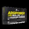 Olimp Argipower 1500 Mega Caps 120 Caps