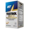 GAT Sport Testrol Gold Es 60 Tabs