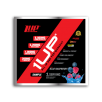 1 Up Nutrition 1Up for Men Pre-workout Single Sachet