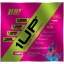 1Up for Women Pre-workout Single Sachet 20g