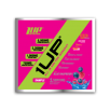1 Up Nutrition 1Up for Women Pre-workout Single Sachet