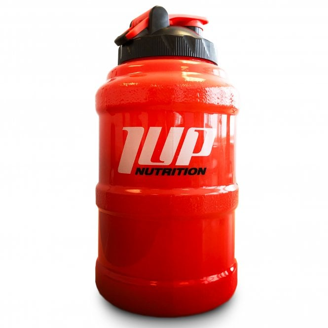 1 Up Nutrition 1Up Mammoth Jug 2.5L