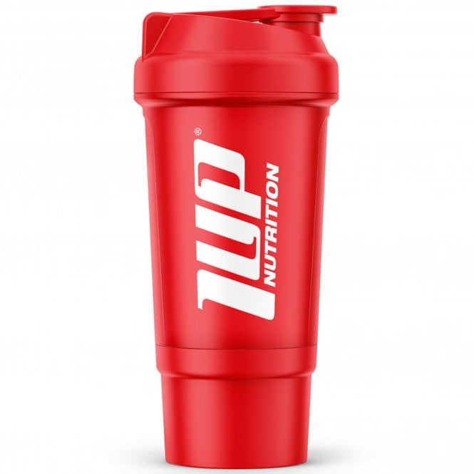 1 Up Nutrition 1Up Shaker 700Ml
