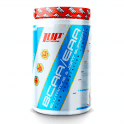 1 Up Nutrition His BCAA/EAA 30 Serving 360G