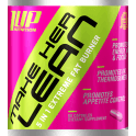 1 Up Nutrition Make Her Lean MAX Single Sachet 2 Caps