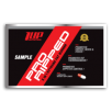 1 Up Nutrition Pro Ripped Max Single Sachet 2 Caps