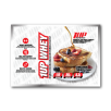 1 Up Nutrition 1Up Whey Protein Single Sachet 38.5g
