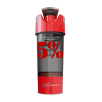 5% Nutrition 5% CYCLONE CUP 570ml