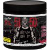 5% Nutrition 5150 300g (SHORT DATED)