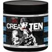 5% Nutrition CREA-10 231g (SHORT DATED)
