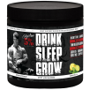 5% Nutrition Drink Sleep Grow Night Time Aminos 450g