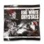 Egg White Crystals Single Sachet