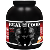 5% Nutrition Real Food 1800g