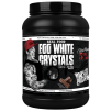 5% Nutrition Real Food Egg White Crystals 30 Servings