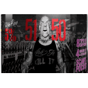 Rich Piana 5% Nutrition 5150 Single Sachet