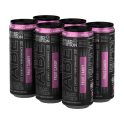 Applied Nutrition ABE Energy 24 x 330ml