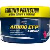 All American Efx Amino Efp H-Bcaa 180g
