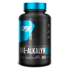 All American Efx Kre Alkalyn 120 Caps