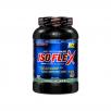 Isoflex 907g