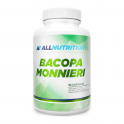 ALLNUTRITION Adapto Bacopa Monieri 90 Caps