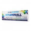 ALLNUTRITION Vitaminall Sport 60 Caps