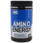 Amino Energy 30 Servings