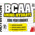 Applied Nutrition Amino Hydrate 14G Sample (SHORT DATED)