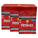 BSN Amino X 24 x 29g Sachets (SHORT DATED)