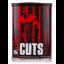 Cuts 42 Ct