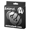 Animal Earbuds