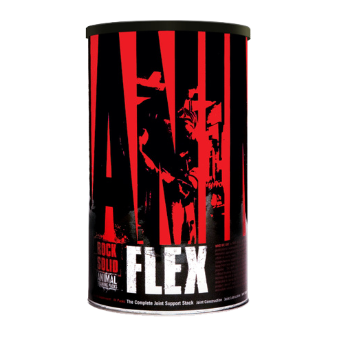 Animal Flex Paks 44 Ct