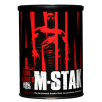 Animal M-Stak 21 Ct