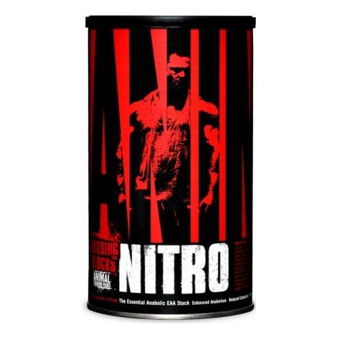 Animal Nitro 44 Ct