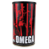 Animal Omega 30 Ct