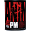 PM 30 Packs