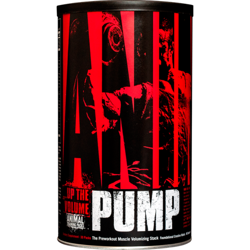 Pump Gyms Promo Codes 2018