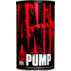 Animal Pump Paks 30 Ct